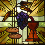 Eucharistie (communion)