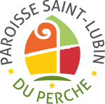 Saint-Lubin-du-Perche
