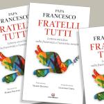"""Encyclique """"Fratelli Tutti"""", du pape François"""