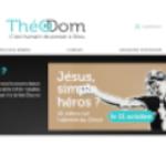 Théodum, c'est humain de penser à Dieu