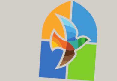 Église verte…  agissons ensemble !